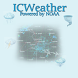 Mobile Weather Powered By NOAA by InsaneCreationz