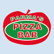 Parmas Pizzabar - Hvidovre by OrderYOYO