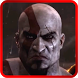 Guide For God Of War III