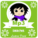 Collection of songs linkin park Mp3 by lenteradroid