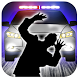 Cop Race by Mine Apps Craft