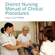 District Nursing Man Clin Proc by MedHand Mobile Libraries