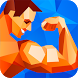 Easy Fitness & Gym by Mobilicos