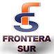 Radio Frontera Sur by Nobex Technologies