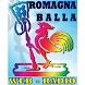 Romagna Balla