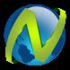 Novo ShareNet by Novo Solutions, Inc.