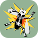Mosquito Zapper by ORGware Technologies Pvt. Ltd.