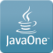 JavaOne San Francisco 15 by Oracle America, Inc.