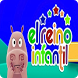 El Reino Infantil Videos by Garciapps