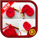 DIY Crochet Tutorial New by RoziSasih Developer