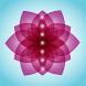 Chakra Meditation by Saagara