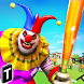 Creepy Clown Attack by Tapinator, Inc. (Ticker: TAPM)