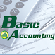 Basic Accounting by Tech-tweets