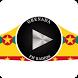 Grenada FM Radios by 3E WW Radios