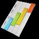 학점플래너 - 학점은행제 설계 앱 by 카티, Cartee