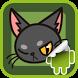 DVR:Tie Cat Pack by Bii, Inc.