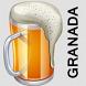 Tapas Granada full by LUCREDROID