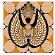 Semantic Batik Image