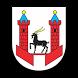 Gmina Praszka by netkoncept.com