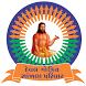 Sankhala Parivar
