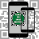 Whats Scan web by Yajurved Developers