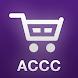 ACCC Shopper by Slattery Media Group