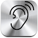 Super Hearing - audio ear aid by Best Free Apps!!