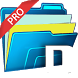 Es File Root Manager - Pro by free game collection