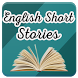 English Short Stories by SamWork Apps