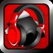 UB40 ALBUM by alenar_jobson