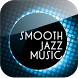 Smooth Jazz Music by app to you