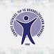 25. Ulusal FTR Kongresi 2015 by Arneca Technologies