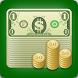 Pay Slip by ASPIRING USER APPS