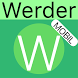 Werder by Augusta
