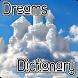 Dreams Dictionary by Najlepsze Appki