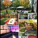 backyard patio designs by godev12