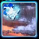 Winter jigsaw 02 by TYB