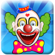 Circus Bomb by Spinlogics Software Solutions Pvt. Ltd.