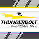 Thunderbolt Indoor Karting by CLUB SPEED