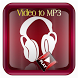 Video to MP3 Converter 2016 by jemes guide for game