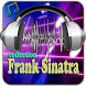 Frank Sinatra Music by fjrdroid