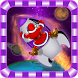 Christmas In Space- The Xmas Game by Epsilon Digital Game Studio