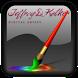 Jeff Kolker - Digital Artist by Jeff Kolker
