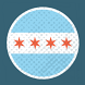 Chicago Craft Beer Week 2016 by Illinois Craft Brewers Guild