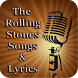 The Rolling Stones Songs by ingeniousapps
