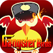 Gangster Birds Action by iTango