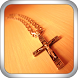 Gospel Christian Music Radio by JSapp