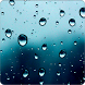 Water Drop Live Wall Paper HD by Preet Mann