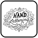 DIY Hand Lettering Ideas by LufabeL