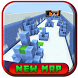 Ultimate Slime MCPE Parkour by Jansen Studios